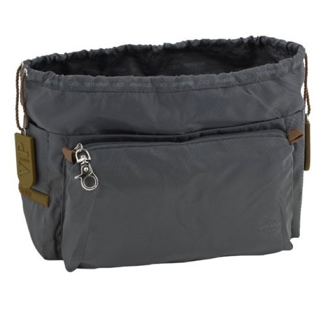Vip bag 002