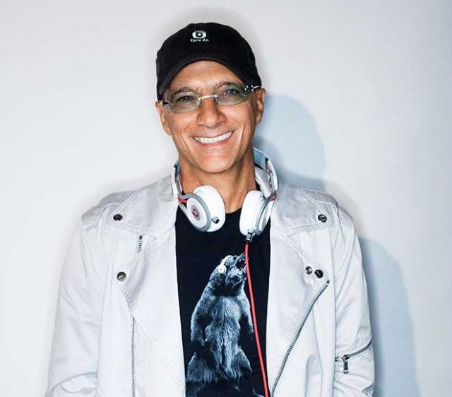 Jimmy Iovine was good friends with Steve Jobs. But would Jobs have hired him?