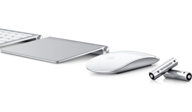 Apple-Tells-Us-How-to-Disinfect-Keyboards-Mice-Trackpad-2
