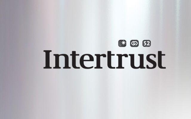 C_Intertrust_1