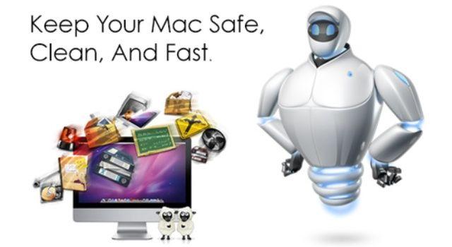 Data rescue 4 for mac serial