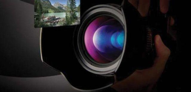 CoM - PhotoDirector