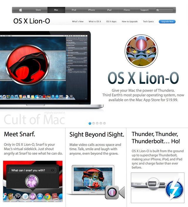 OS-X-Liono
