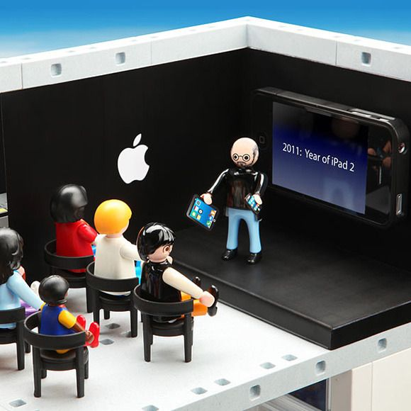 Playmobil_Apple_Store_Play_Set-1.jpeg.scaled1000