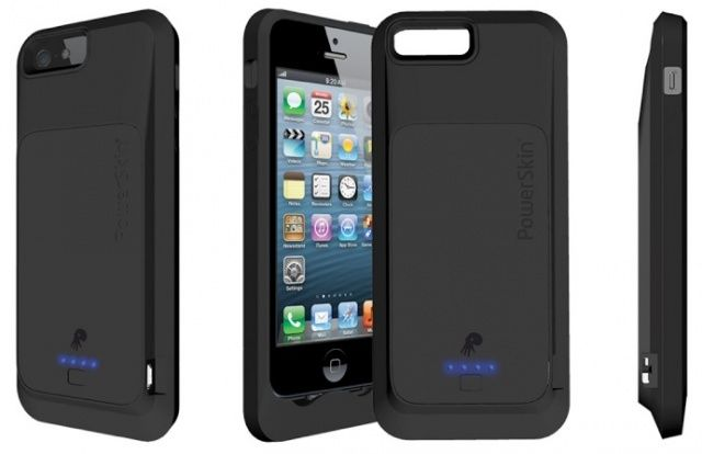 PowerSkin-iPhone-5