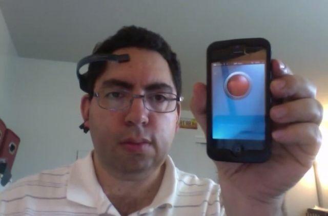 Get a real psychic reading at wwwbidurwaycom - 3 9