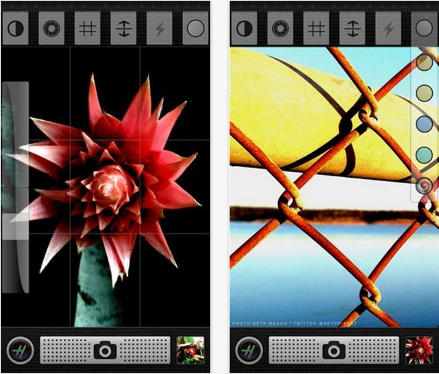 Huemore-iPhone