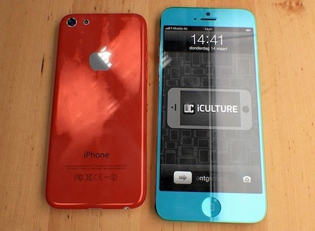 colorfuliphone2