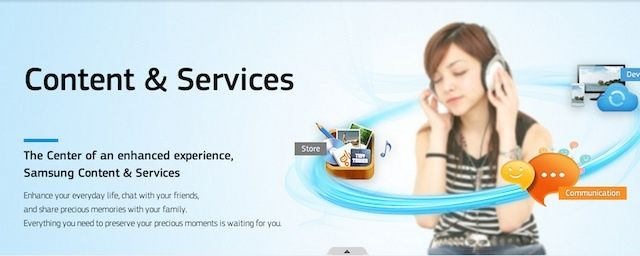 contentandservices