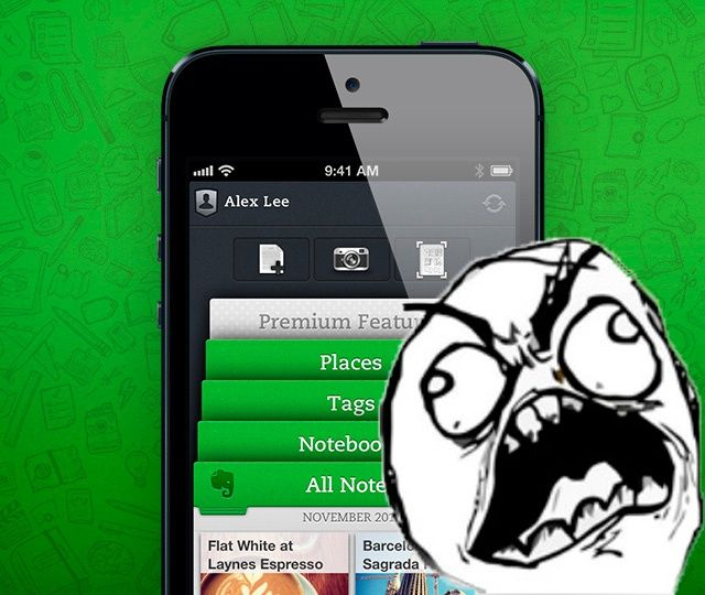 evernotefuuuu
