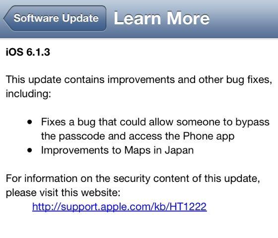 iPhone_6.1.3_update