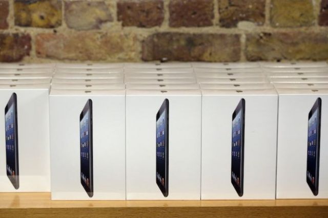 iPad-mini-boxes