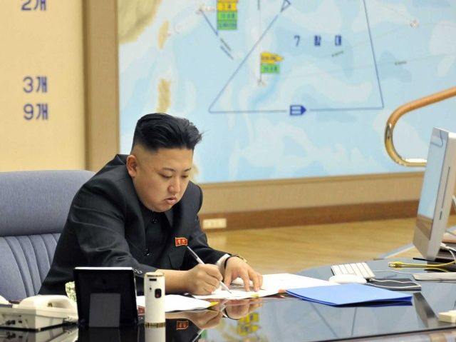 kim-jong-un-attack-plan-us-1 (1)