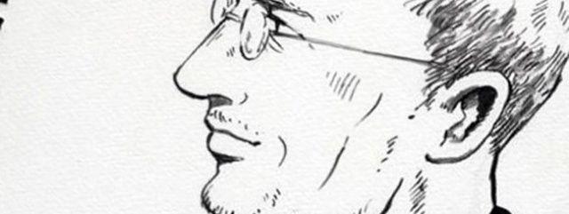 manga_steve_jobs_main-650x245