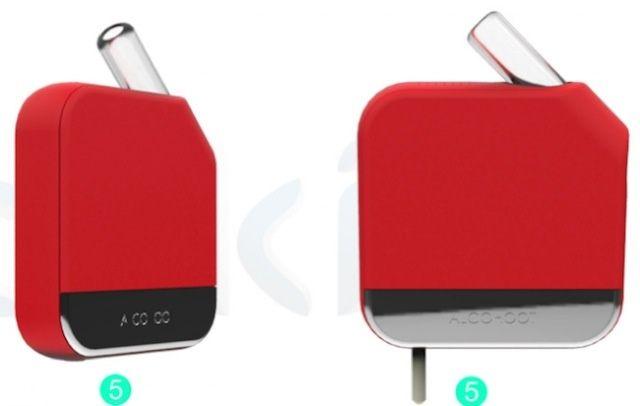 mock-up-design-630x400