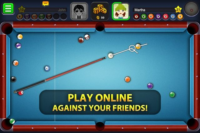 8-Ball-Pool-iPad