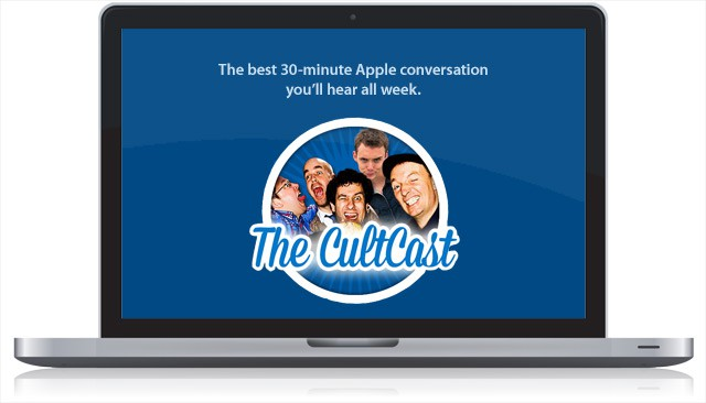new-cultcast-site-promo-pic-heath.jpg