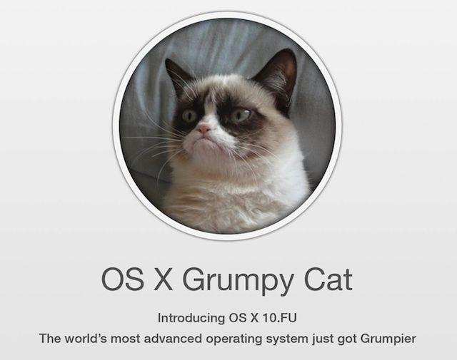 osxgrumpycat