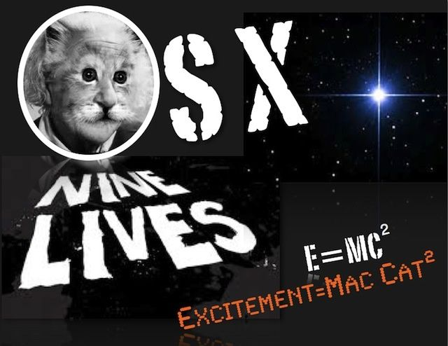 osxninelives