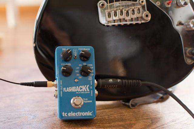 tc-electronic-flashback-5.jpg