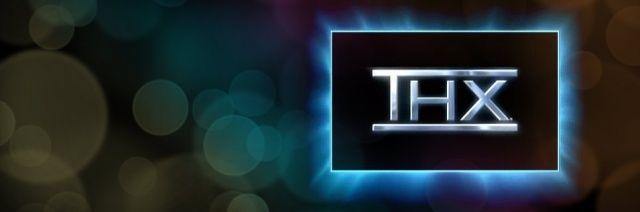 thx-logo-hero