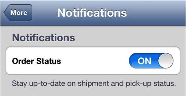Apple-Store-app-shipping-notifications.jpg