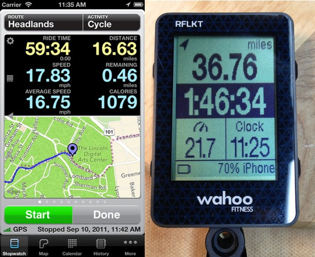Cyclemeter-RFLKT.JPG.jpeg