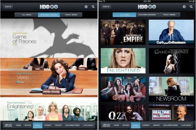 HBO-Go-iPad