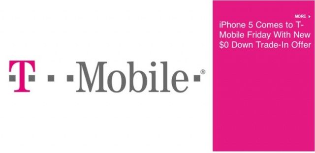 T-Mobile-iPhone-5-trade-in