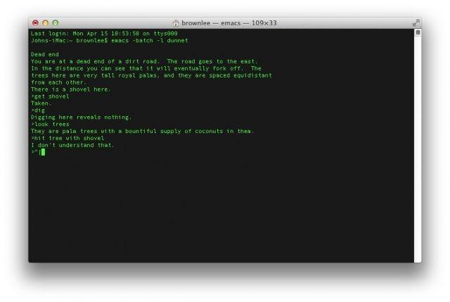 Screen Shot 2013-04-15 at 10.55.33 AM