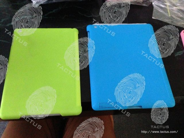 ipad-5-case-mould-2