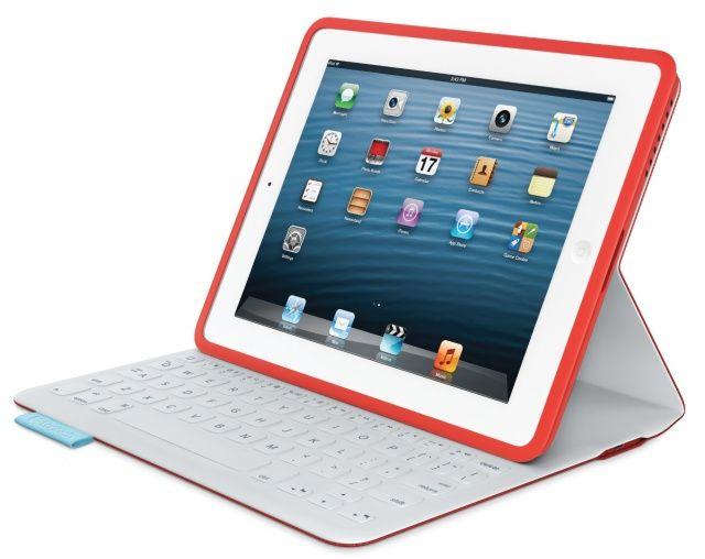 Logitech-FabricSkin-iPad