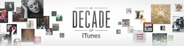 A-Decade-of-iTunes
