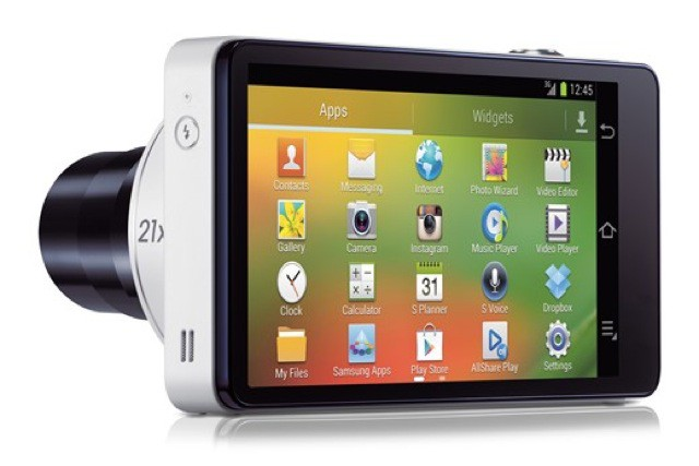 TS520x0cms_posts-5821902581-Samsung_Galaxy_camera.jpeg