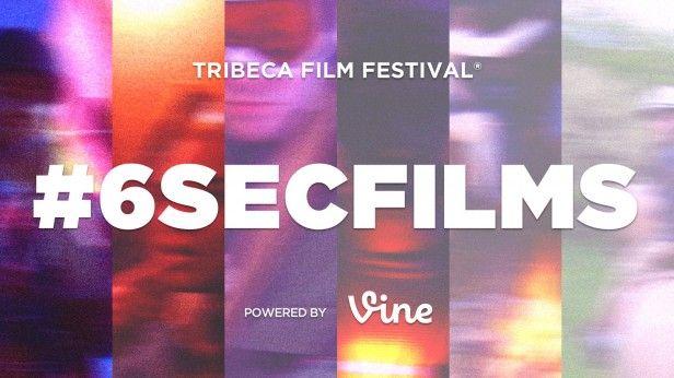 Tribeca-Vine-6-Second-Film-Festival