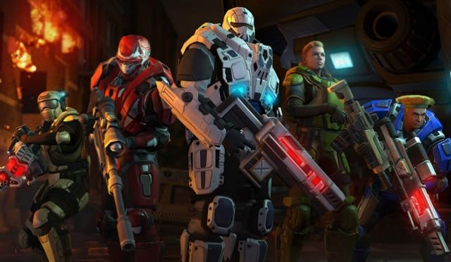XCOM_ELITE_SOLDIER_PACK_xl