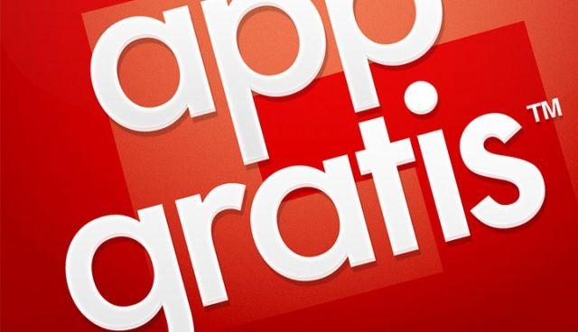 appgratis1