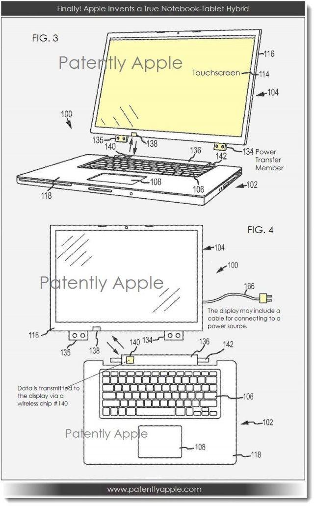 apple-tablet-laptop-hybrid (1)