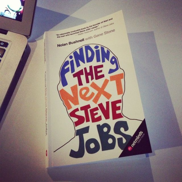 finding-the-next-steve-jobs