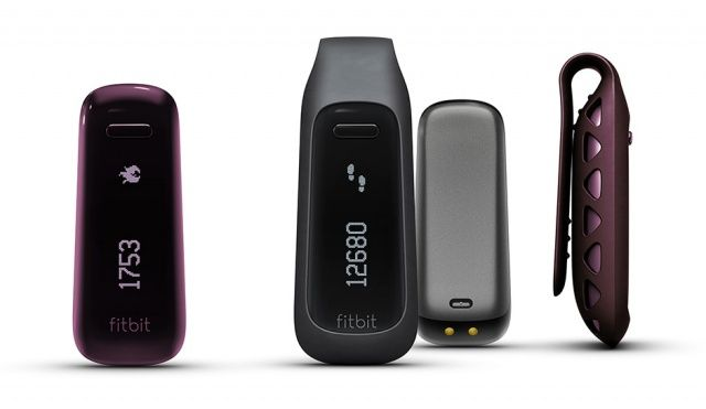 fitbit_one_image
