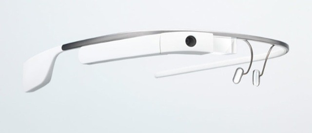 Google Glass will be back.