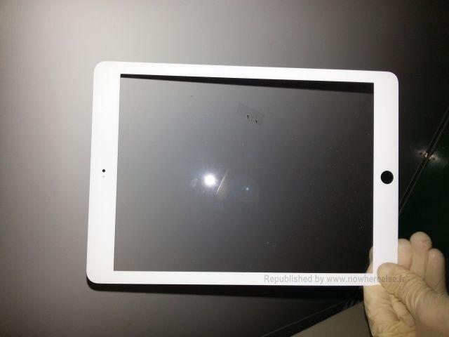 iPad-5-front-panel-2