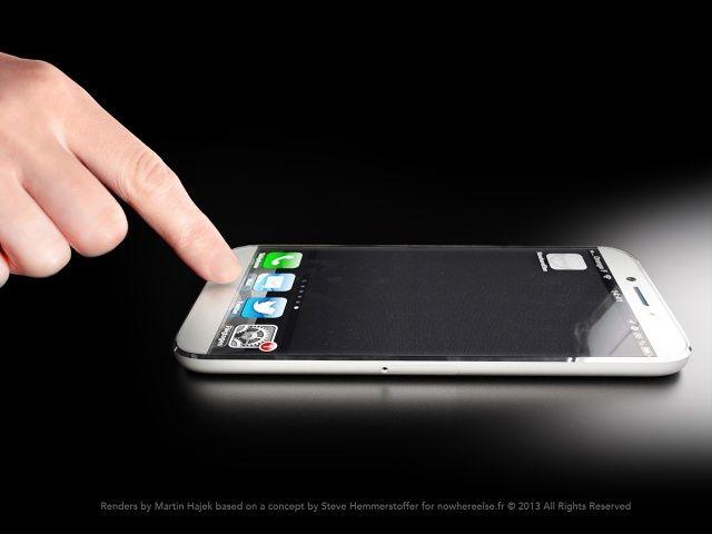 iPhone-6-White