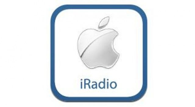 iRadio-Is-Imminent-First-Record-Label-Could-Sign-Next-Week-The-Verge