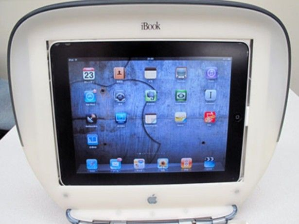 ipad-hack-jobs-classic-ibook-2