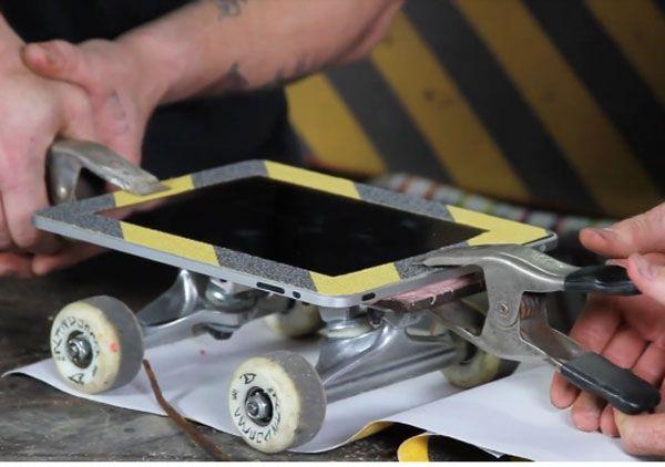 ipad-skateboard