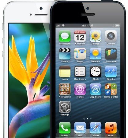 iphone-5-screen-2