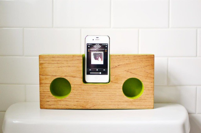 iphone-diy-box.jpg