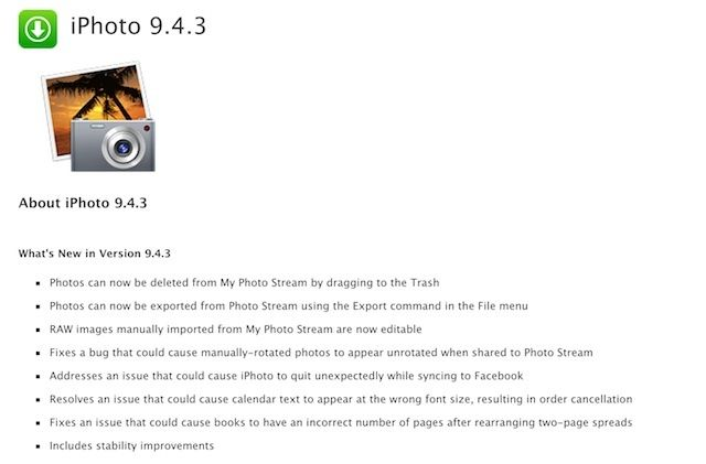 iphotoupdaters