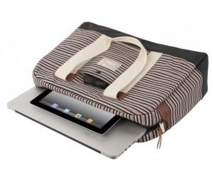 laptop_duffel_detail_front